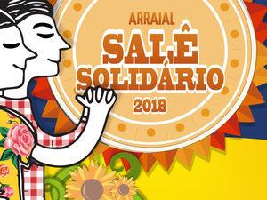 Main_thumb_sal__solidario
