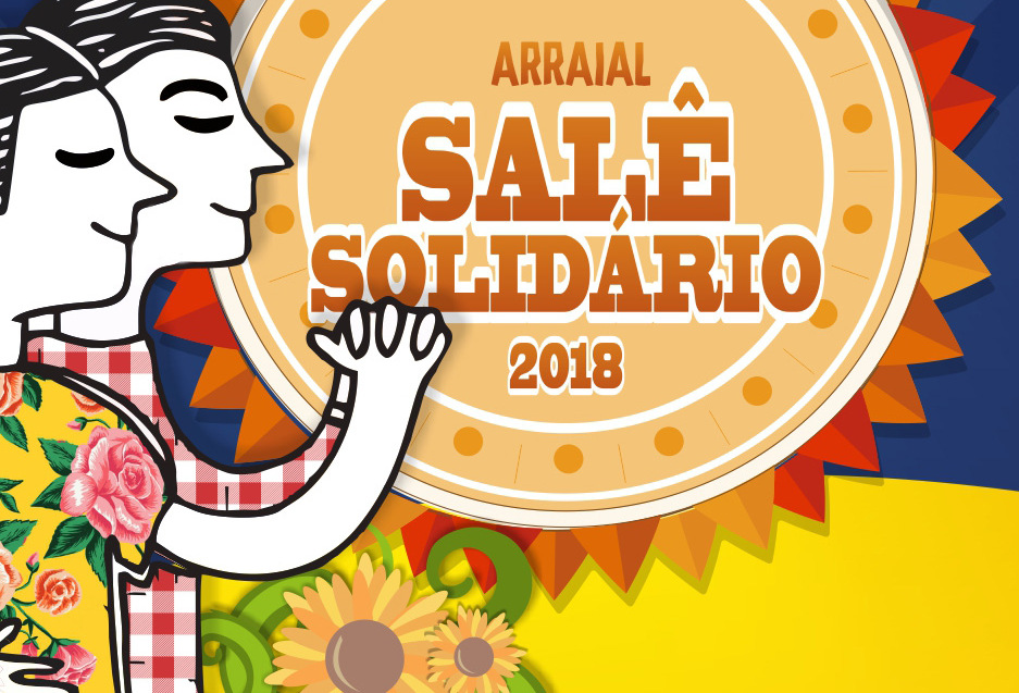 Sal__solidario