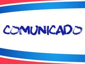 Main_thumb_comunicado