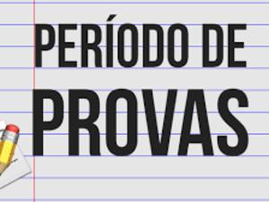 Main_thumb_periodo_de_provas