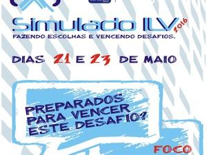Main_thumb_face_card_simulado_2016__1_