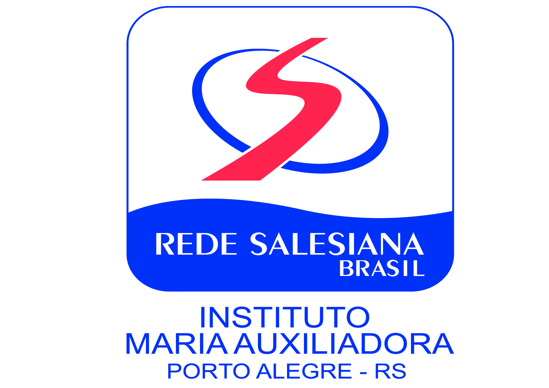 Logo_alta-01