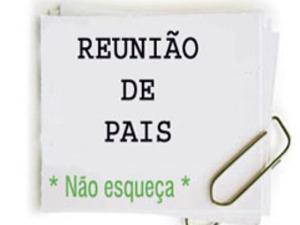 Main_thumb_reuni_o_de_pais1