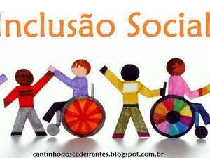 Main_thumb_inclus_o_social