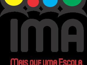 Main_thumb_logosimafamilia