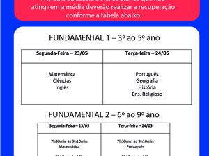 Main_thumb_comunicado_provas-01