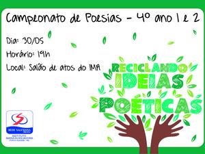 Main_thumb_convite_campeonato_de_poesias-01-01