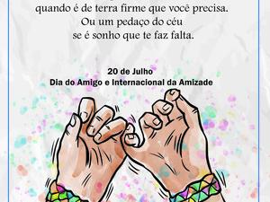 Main_thumb_dia_ddo_amigo-01