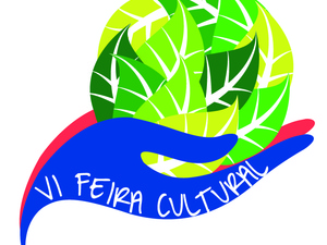 Main_thumb_feira_-_logo