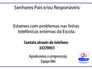 Main_thumb_telefones-01
