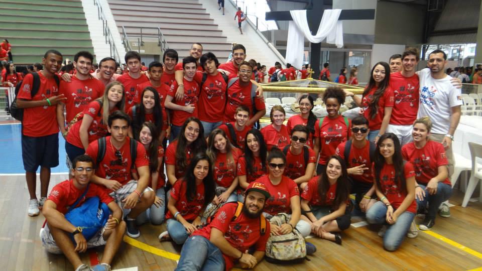 Grupo_do_insa-orat_rio_
