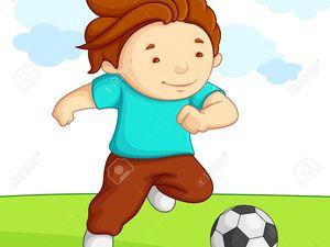 Main_thumb_playing-soccer