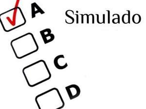 Main_thumb_simulado
