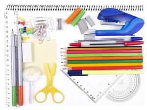 Main_thumb_material-escolar