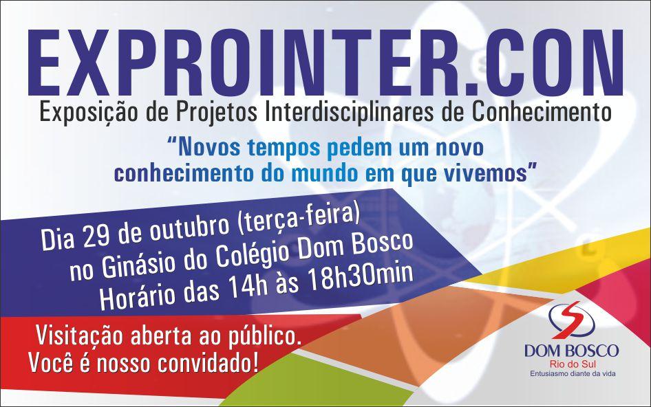 Convite_cdb_exp