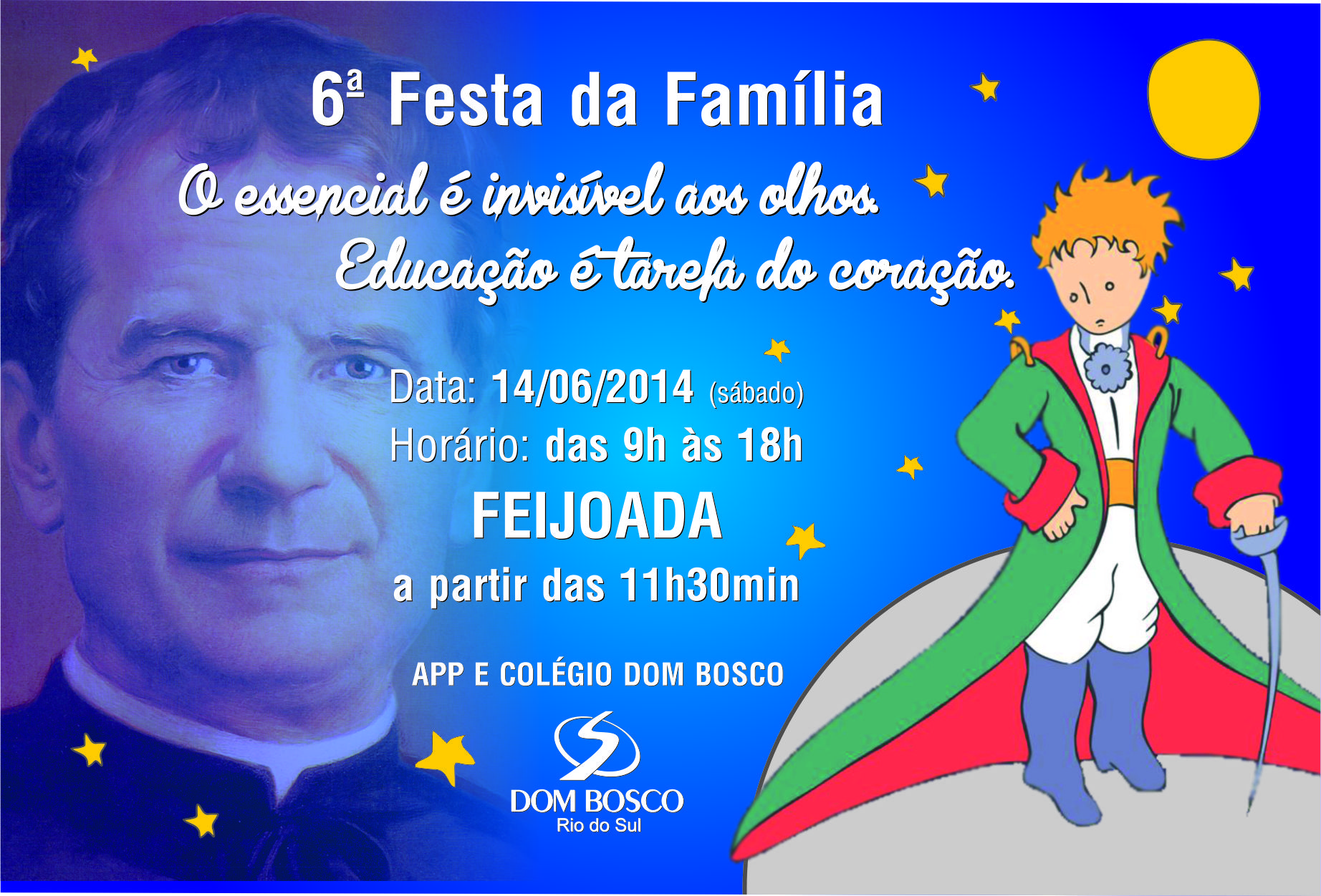 Festa_da_familia_2014_frente_10x15