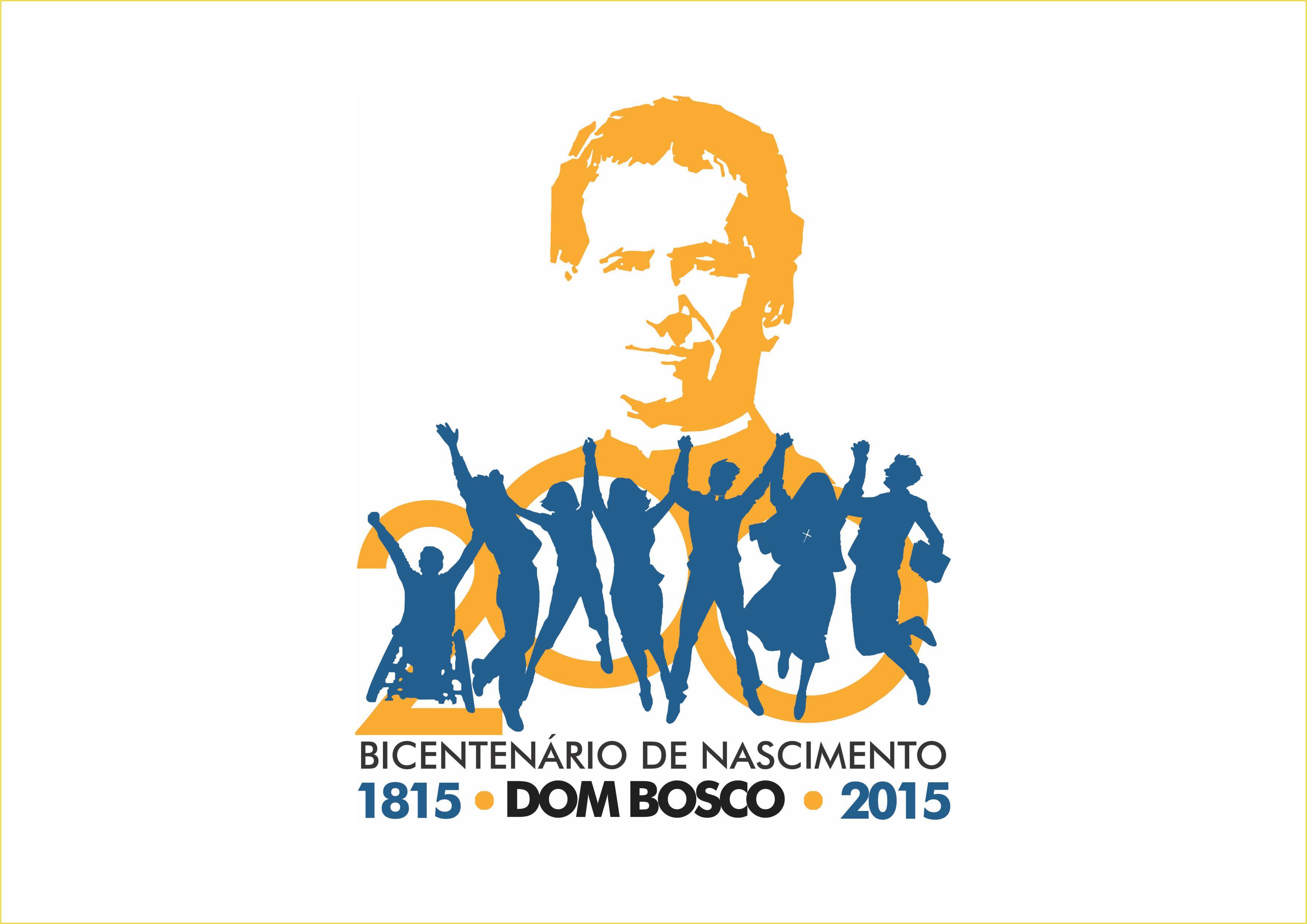 Bicenten_rio-site