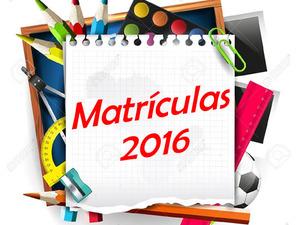 Main_thumb_matriculas2