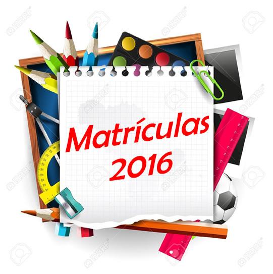 Matriculas2