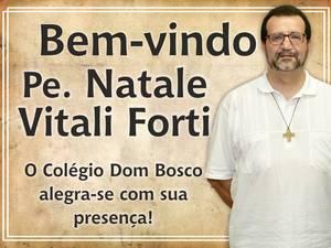 Main_thumb_cartaz_bem_vindo_padre