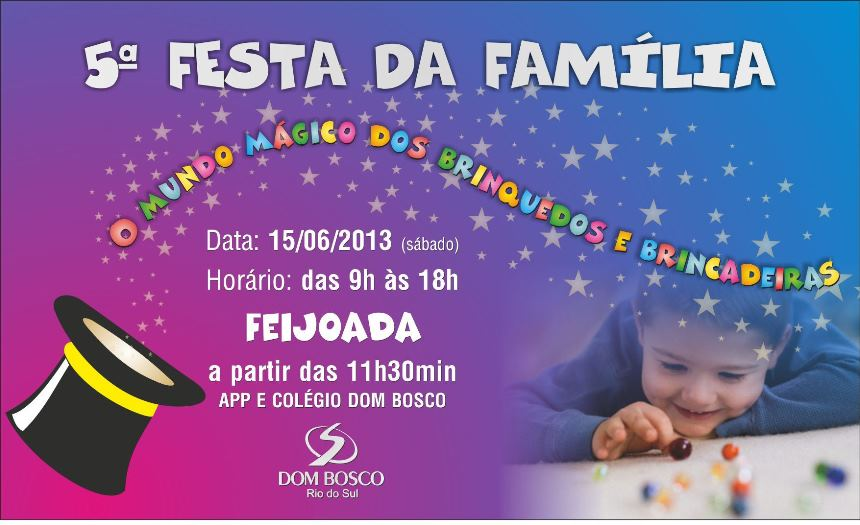 Festa_da_familia_site