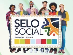 Main_thumb_selo_social