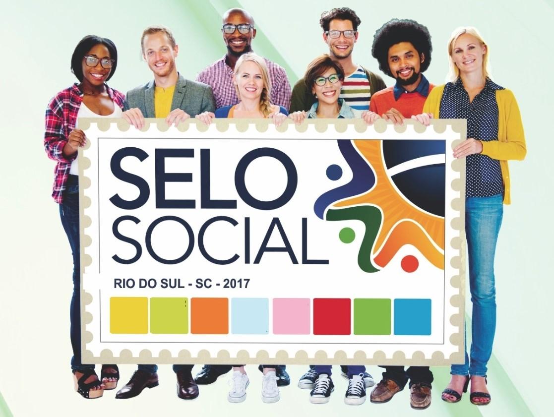 Selo_social