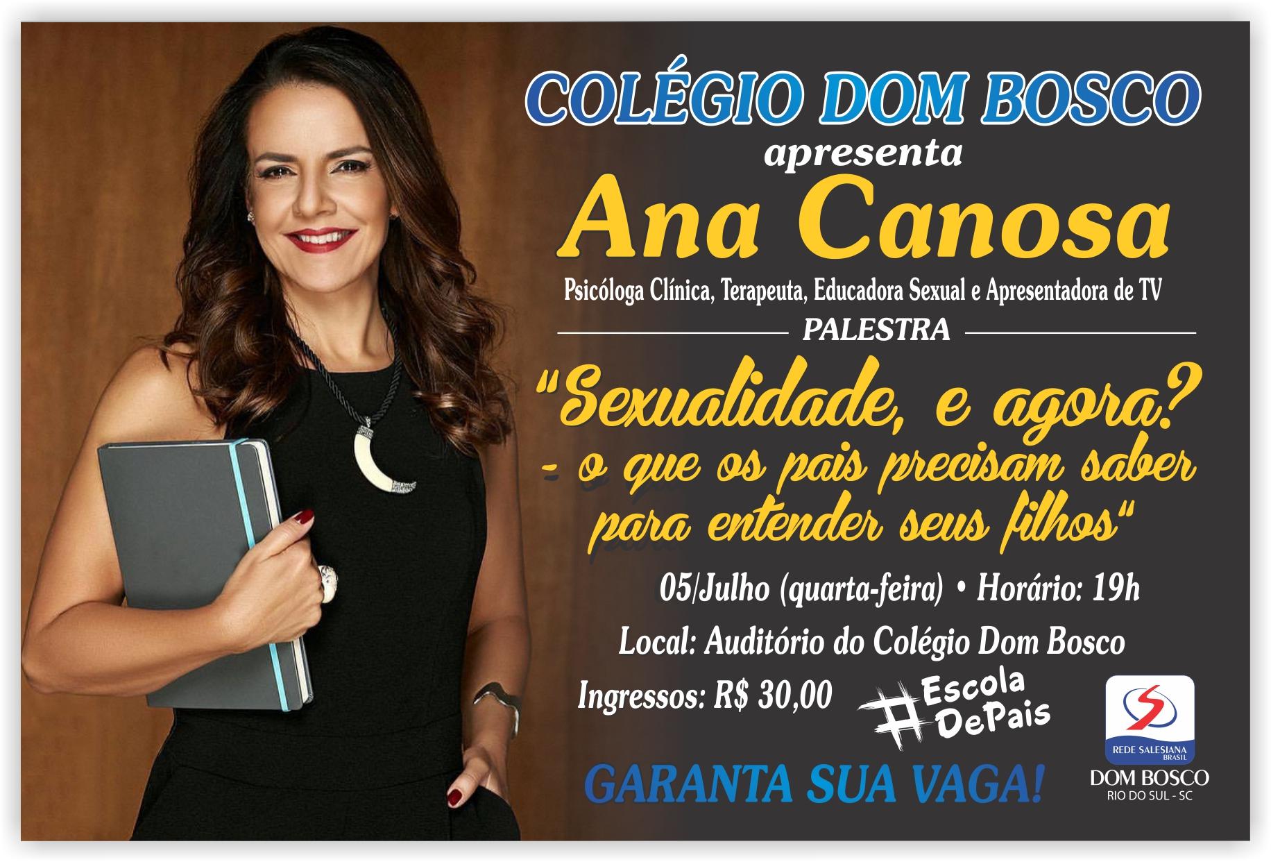 Convite_ana