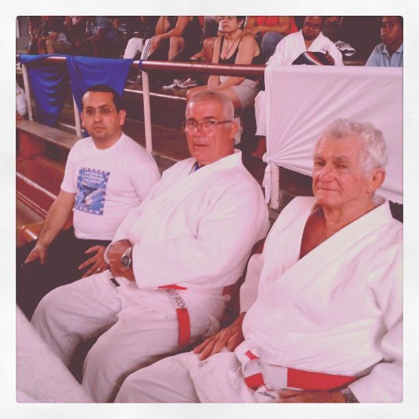 Festival_de_judo