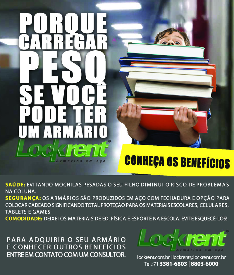 Email_mkt_peso_lockrent