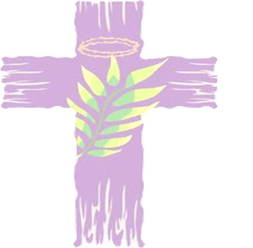 Semana_santa