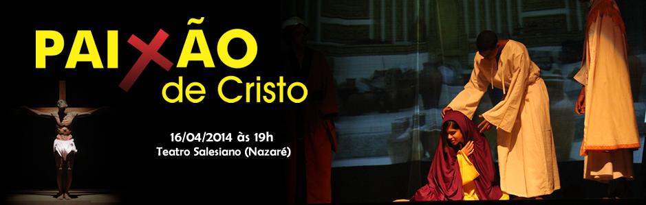 Paixao_de_cristo_site