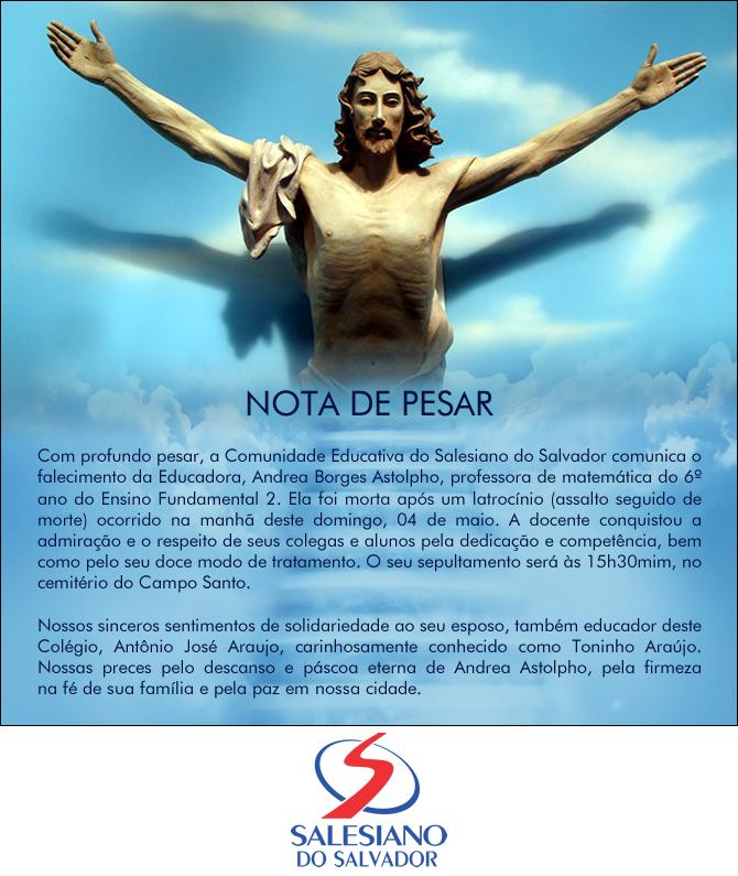 Pesar_