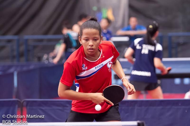 Joice_tenis_de_mesa