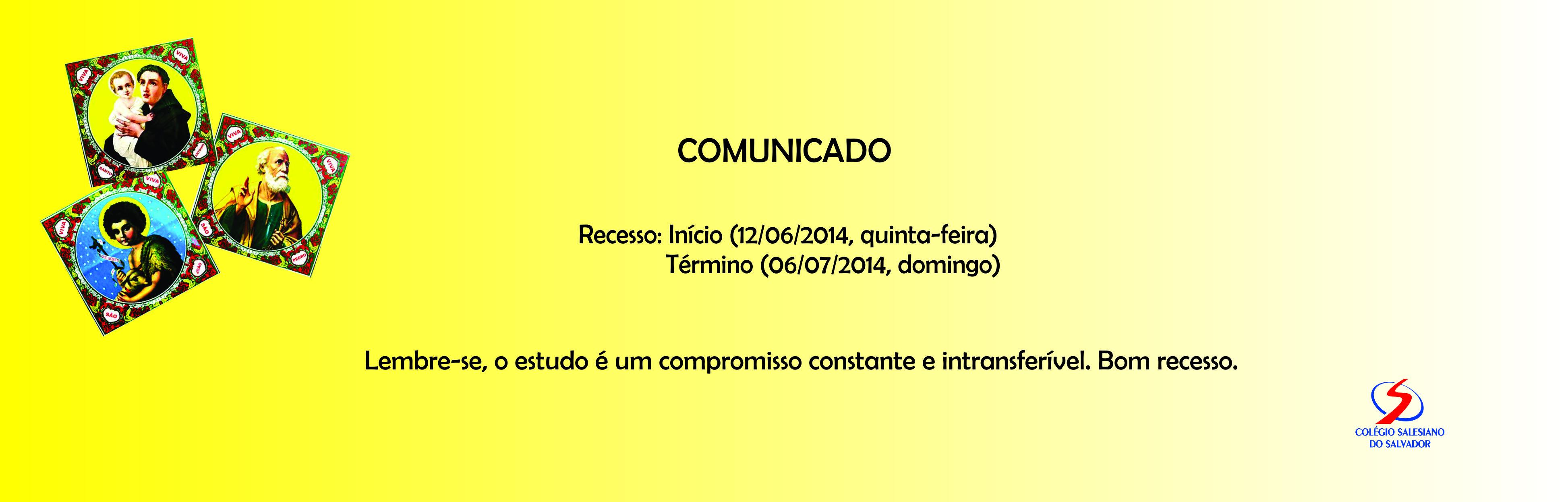 Comunicado_para_face_e_site_atual