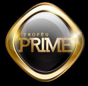 Logo-trofeu-prime-e1395587009916