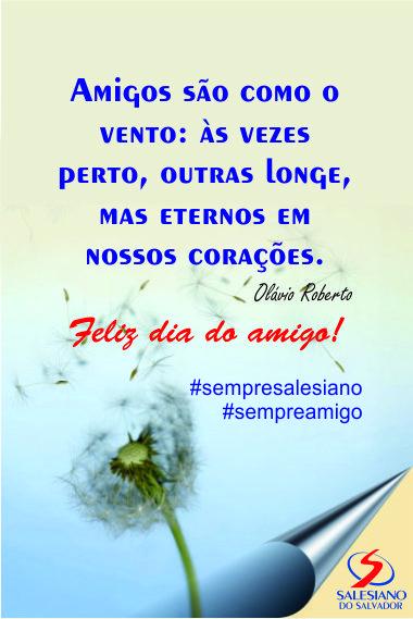 Dia_do_amigo01