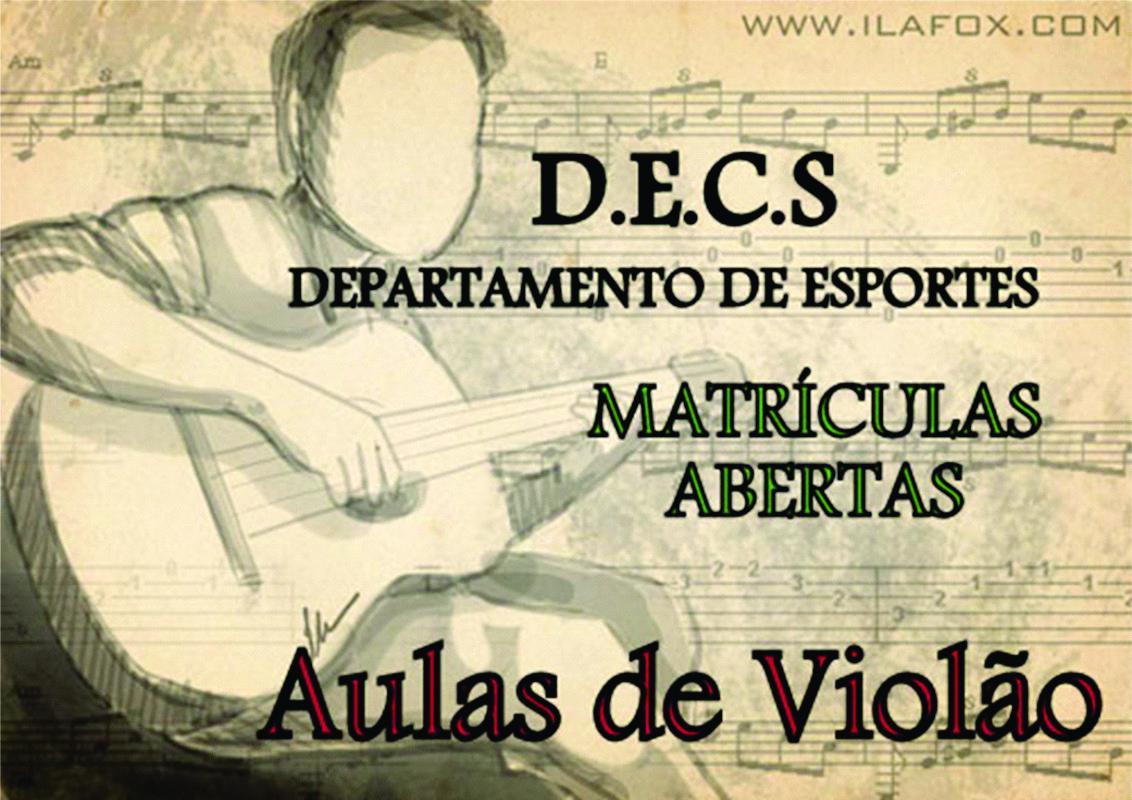 Decs_violao