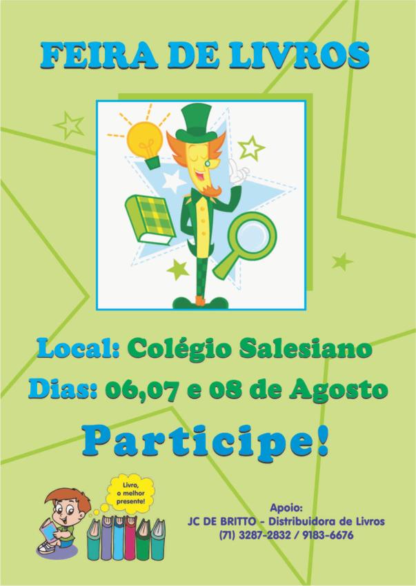 Feira_de_livros_-_convite