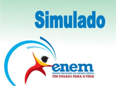 Enem-simulado