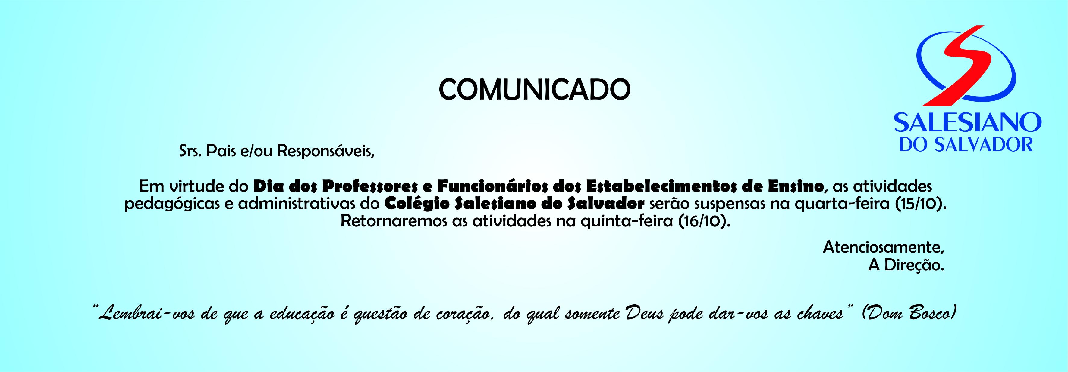 Comunicado_dia_dos_professores