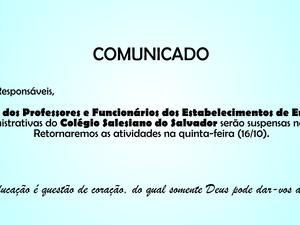 Main_thumb_comunicado_dia_dos_professores