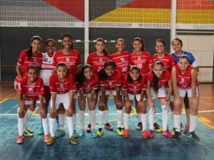 Main_thumb_salesiano_vence_amistoso_de_futsal_feminino