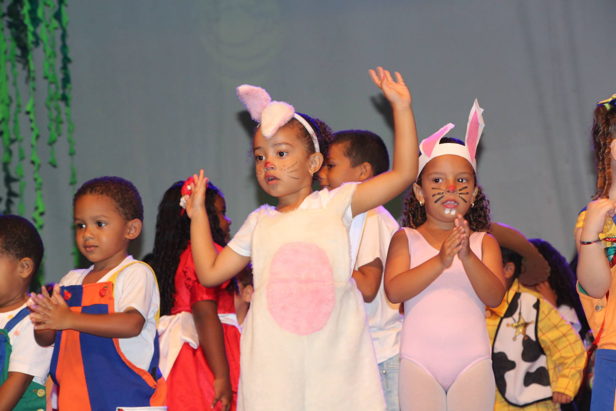 Musical_de_encerramento_infantil