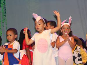 Main_thumb_musical_de_encerramento_infantil