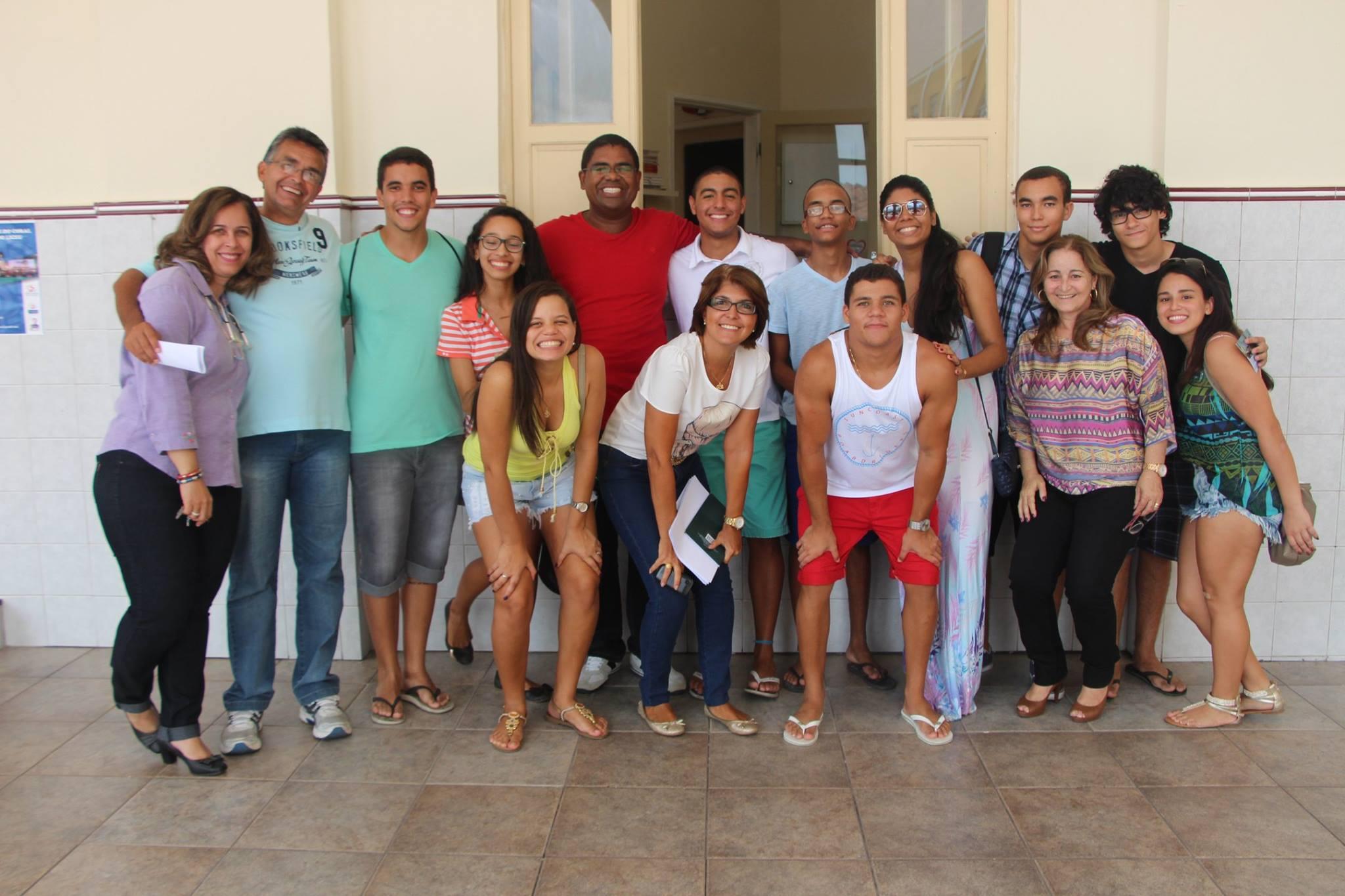 Visita_dos_ex-alunos