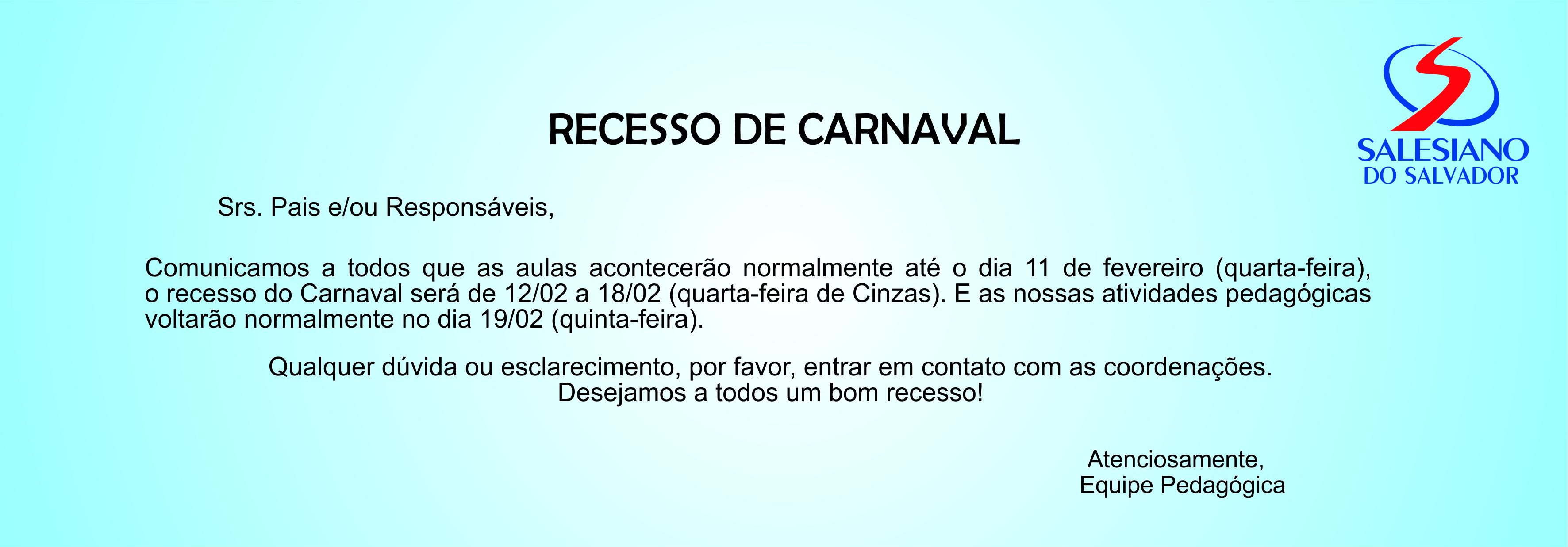 Comunicado_recesso_de_carnaval