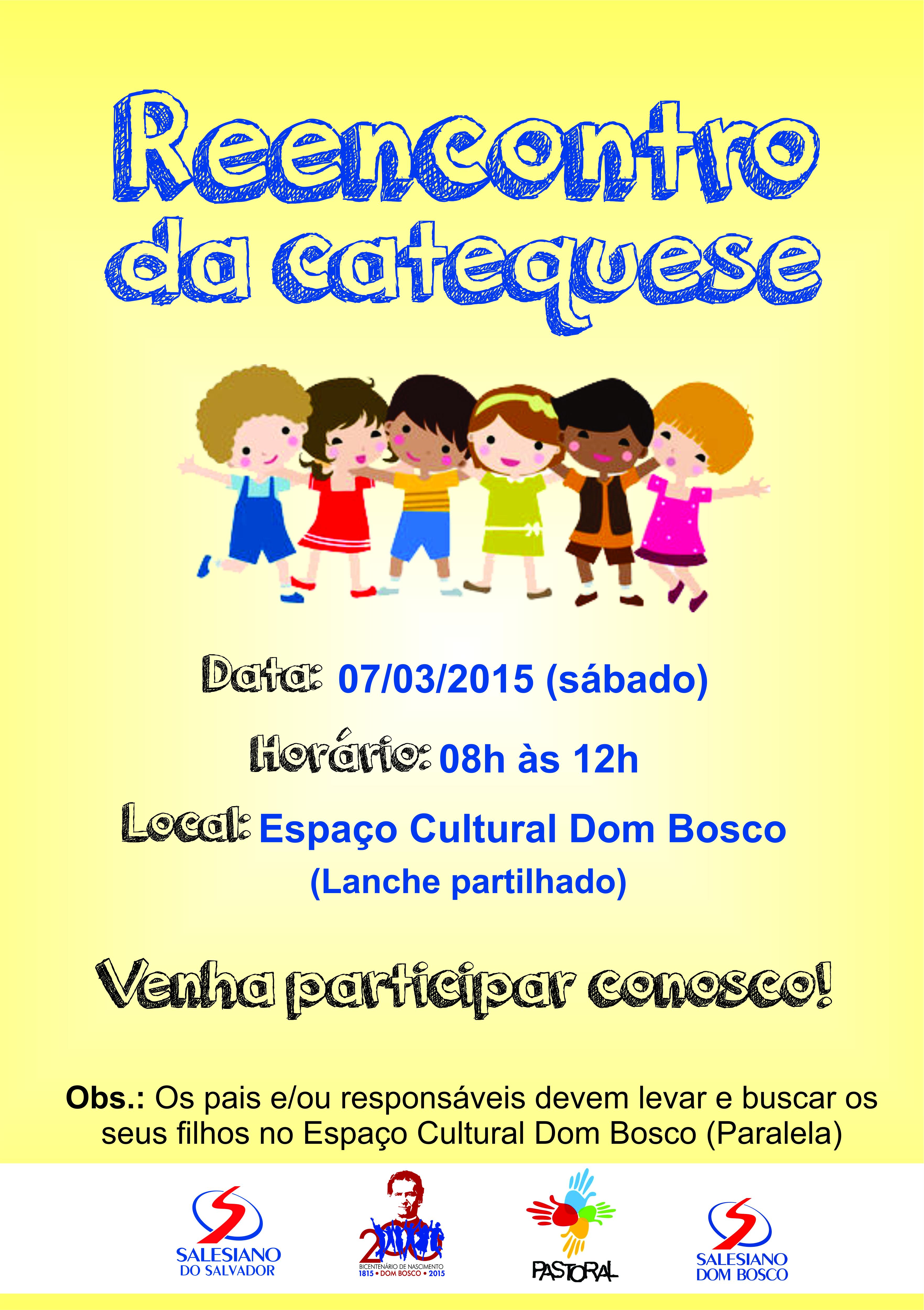 Reencontro_da_catequese