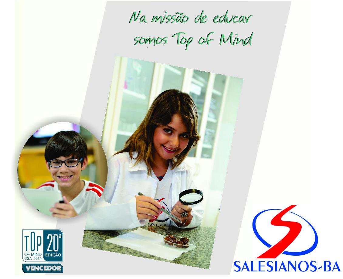 Arte_salesiano_jornal_a_tarde
