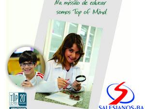 Main_thumb_arte_salesiano_jornal_a_tarde
